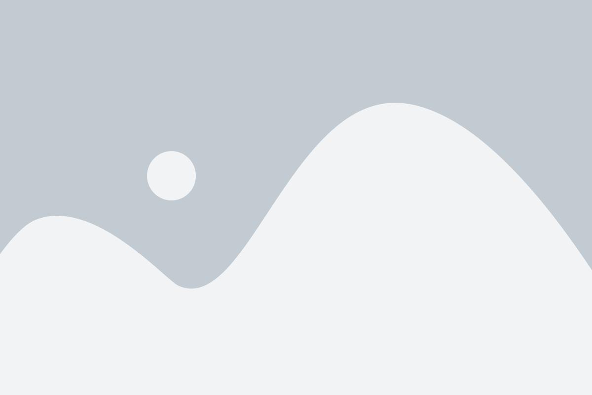 s'wird chly spöter … (Ursus-Musik-Blog und interaktive Ländermusik-Saga)